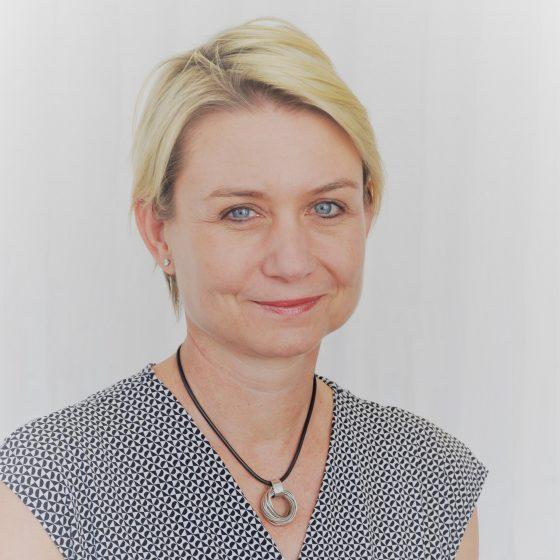 Alison Dennison