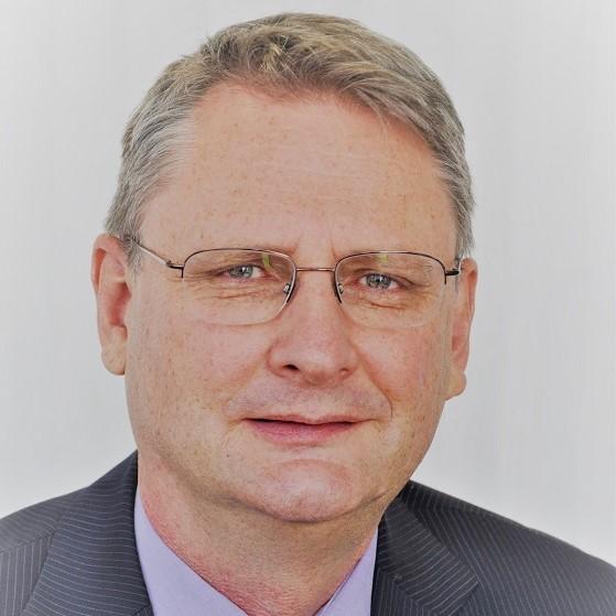 Geoff Swier