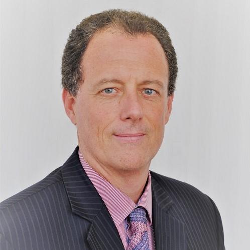 Shaun Dennison